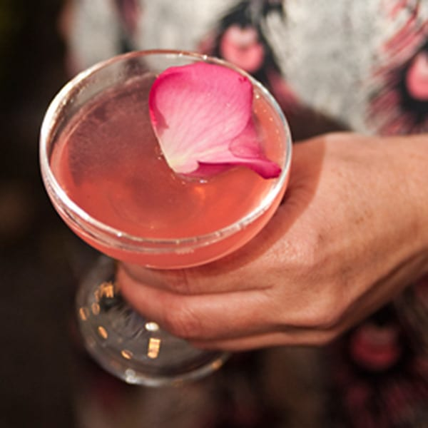 Best Cocktails from the BB&T Charleston Wine + Food Festival