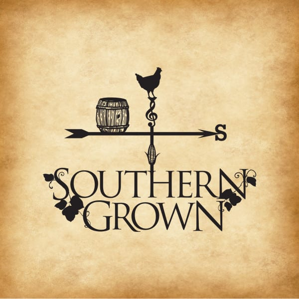 SouthernGrownPaperEdit