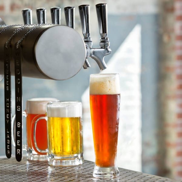 Tampa Microbreweries to Try