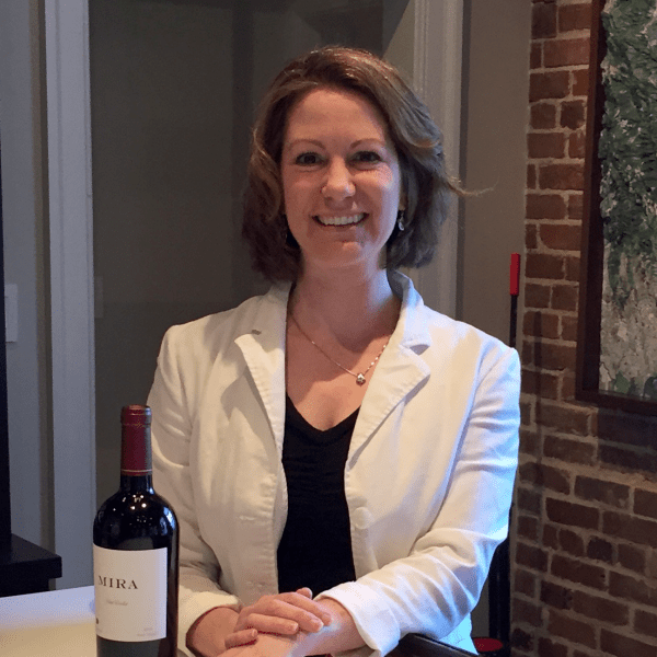 Find the Perfect Holiday Wine with Tips from Wendy Keefer