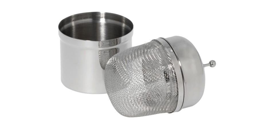 Stainless-Steel-Infuser_Republic-of-TeaWEB