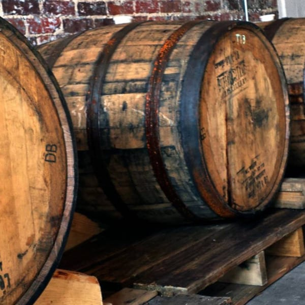 Craft Brewing Comes to Northern Mississippi