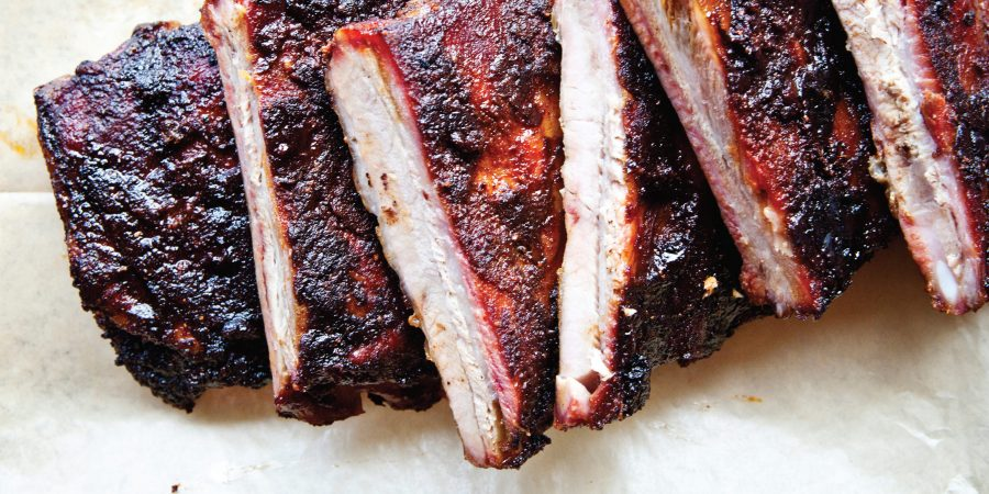 BBQ Images-5