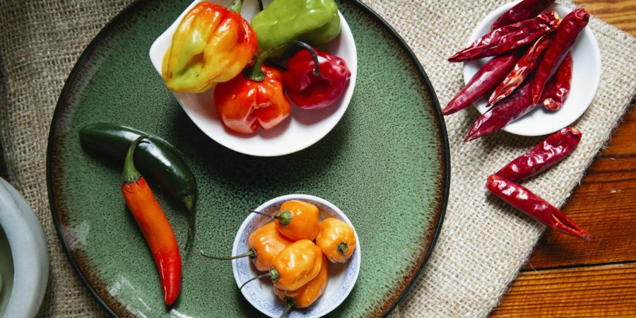 peppers on plate_3_2_jwb