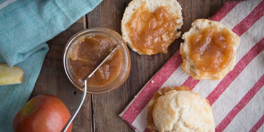 culinary-class_how-to-make-apple-butter