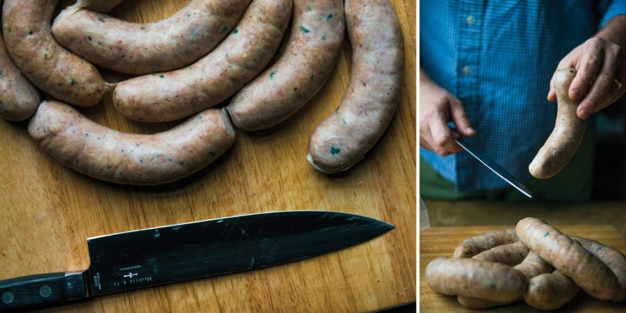 How tomake boudin sausage at home5