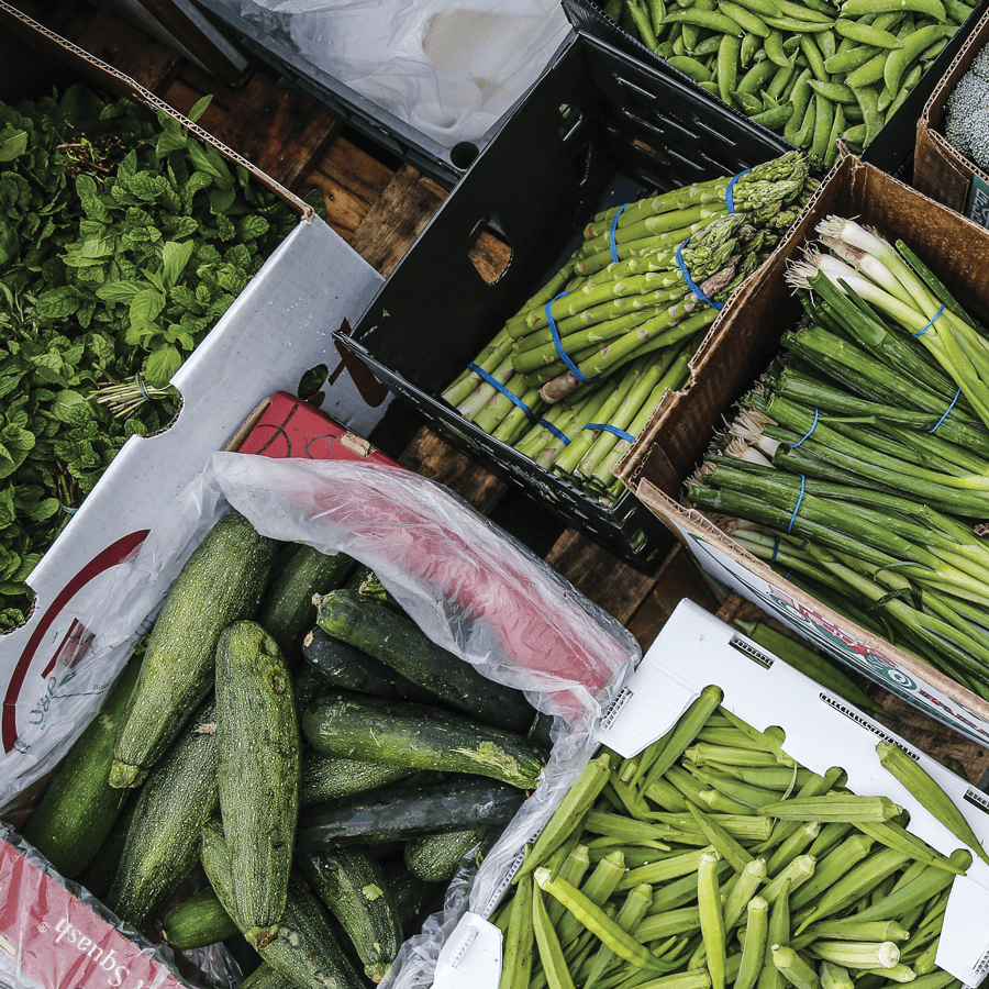 Vietnamese-Farmers-Market-Spring-Produce-in-New-Orleans