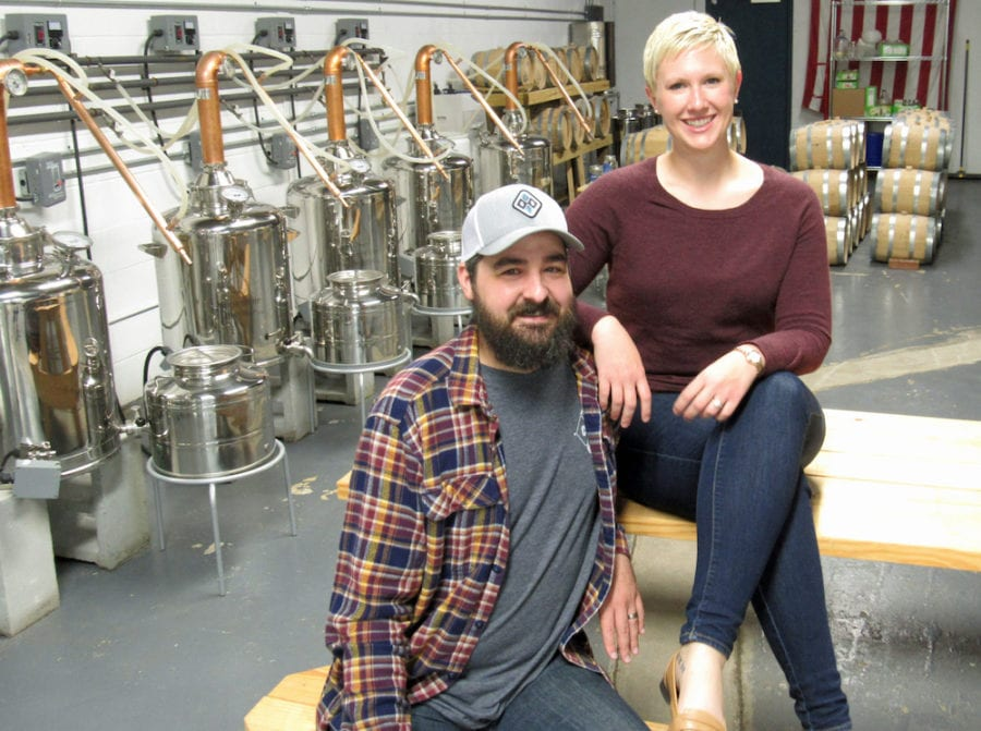crouch-distilling-2