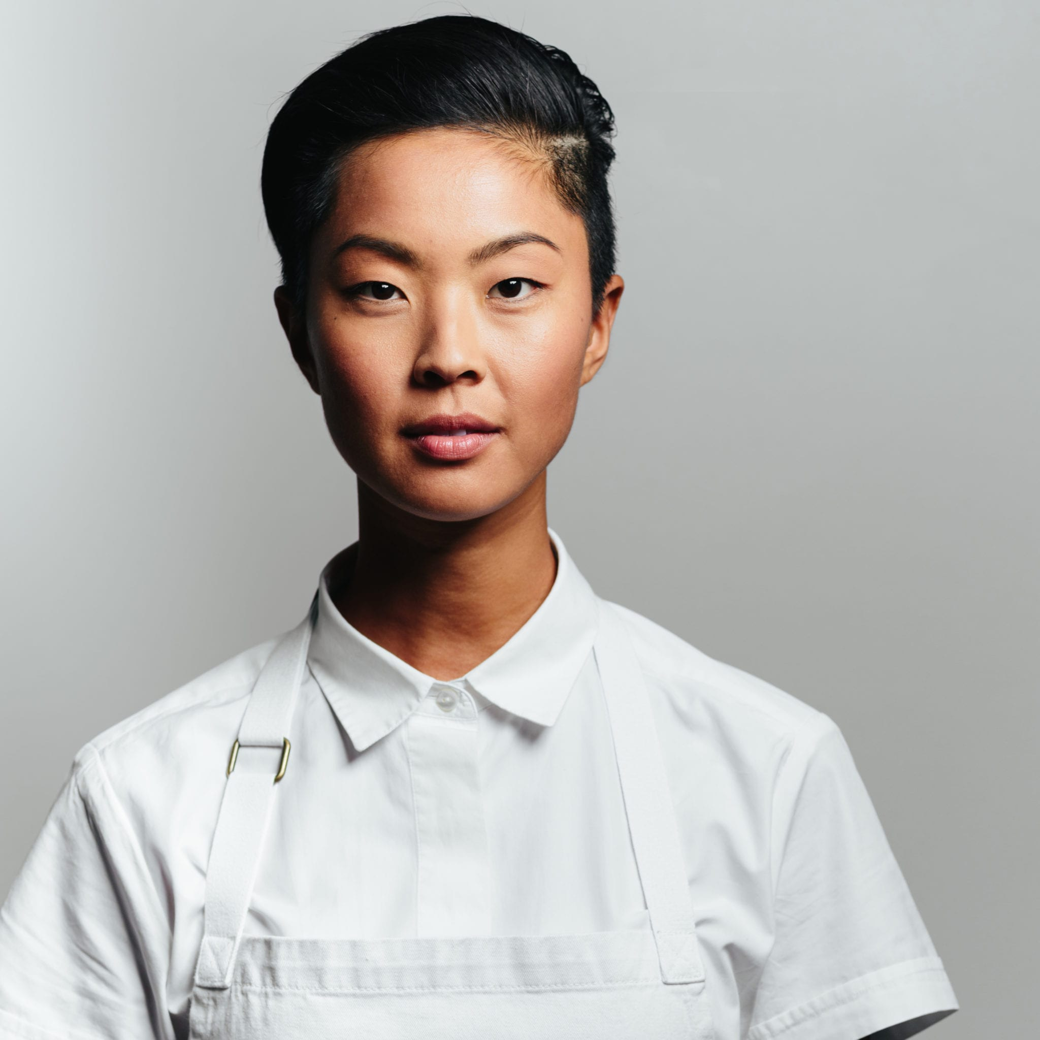 Where Kristen Kish Eats in Austin