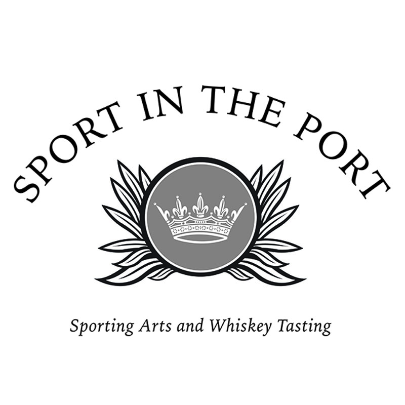 Sport in the Port