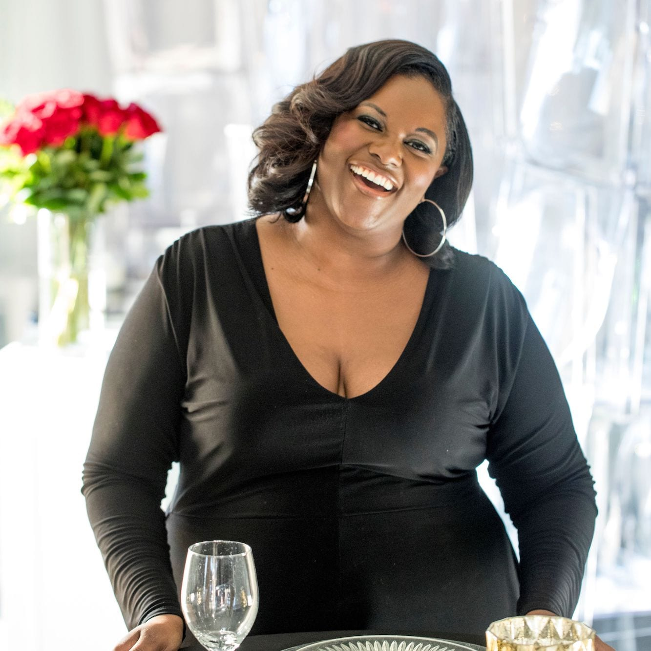 How Memphis' Soul Inspired Black Restaurant Week Founder Cynthia Daniels