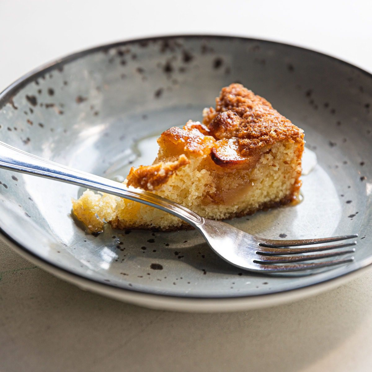 Southern Chefs Reflect on Rosh Hashanah